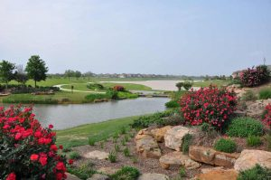 Cinco Ranch Homes For Sale