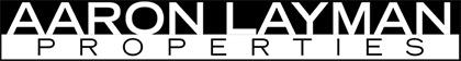 Aaron Layman Properties – Dallas Texas Homes Townhomes And Rentals Mobile Retina Logo
