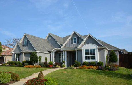 Homes for sale Highland Village Tx