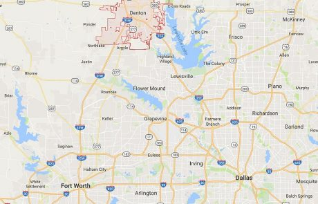 denton-tx-real-estate-near-dallas-and-forth-worth-460x295 Denton County Real Estate Maps on fort davis county map, leona county map, collin county map, royse city county map, carrollton tx county map, thousand oaks county map, fort bend county map, young county map, texas map, brady county map, houston map, tarrant county map, dfw county map, dallas county map, ketchikan county map, dayton county map, schertz county map, eugene county map, denton tornado,