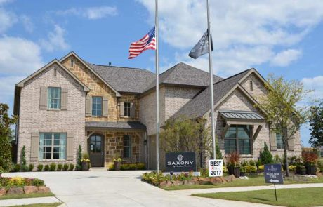Homes for sale Frisco Tx