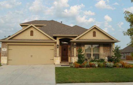 Homes for sale in Denton Tx