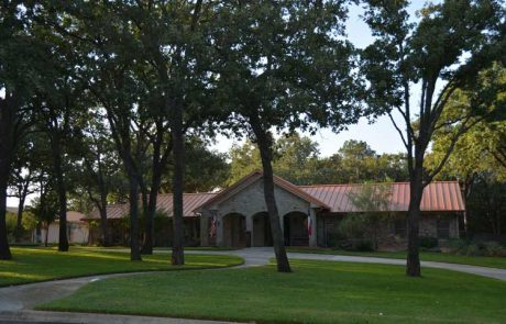 homes for sale denton tx