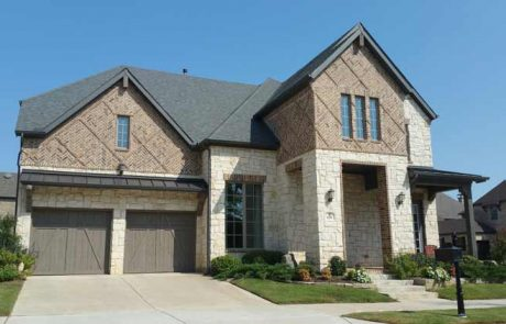Homes for sale Flower Mound Tx