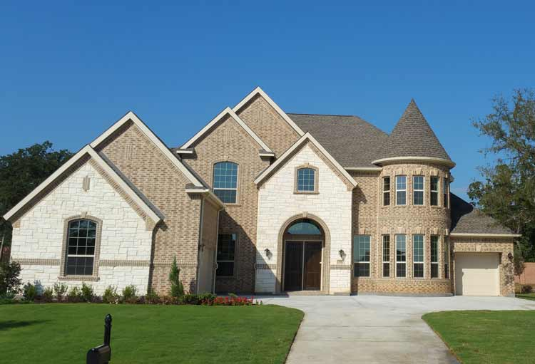 Flower Mound Tx Home For Rent