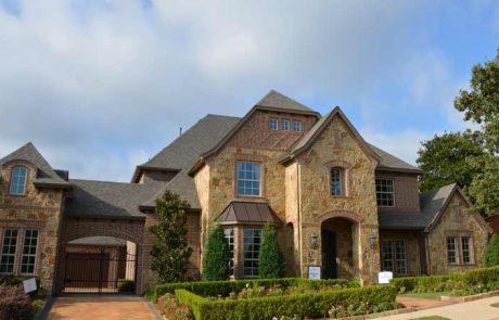 Lantana Tx Homes For Sale