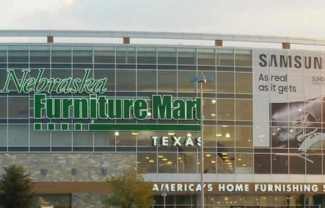 Plano Tx Home Furnishings