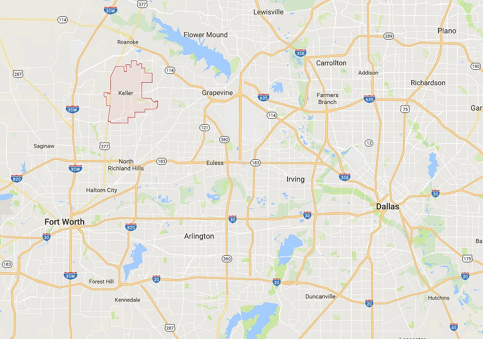 Homes for Sale in Keller Tx - Neighborhood & Real Estate Guide on map garland tx, map jefferson tx, map dallas tx, map spring tx, map dfw tx, map texas tx, map amarillo tx, map wise county tx, map parker county tx, map whitesboro tx, map anna tx, map edinburg tx, map burkeville tx, map abilene tx, map aledo tx, map garden city tx, map houston tx, map jacksboro tx, map greenville tx, map ellis county tx,