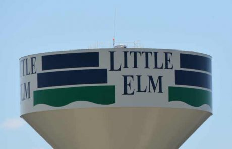 Little Elm Tx Real Estate
