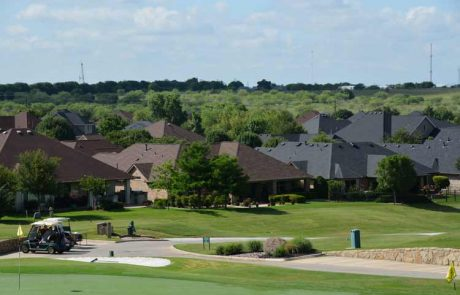 Robson-Ranch-Golf Club