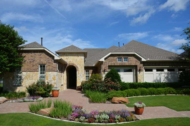 Homes For Sale Denton Tx With Pool