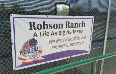 Robson-Ranch-Pickleball-Club