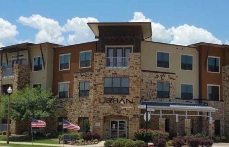Denton-Apartment-Homes-Urban-Square
