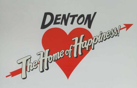 Denton-TX-Home-of-Happiness