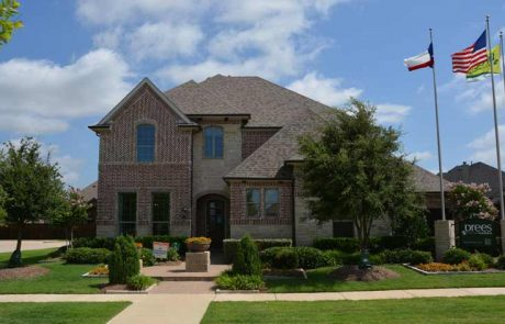 Drees-Custom-Homes-Windsong-Ranch