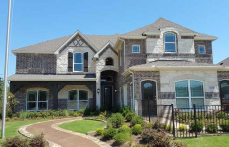 First-Texas-Homes-Denton-TX-New-Home-Preserve-At-Pecan-Creek