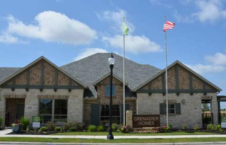 Grenadier-Homes-Windsong-Ranch