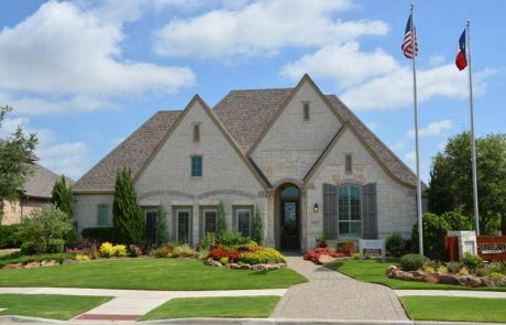 Highland-Homes-Windsong-Ranch