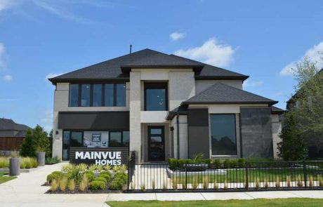 MainVue-Homes-Windsong-Ranch