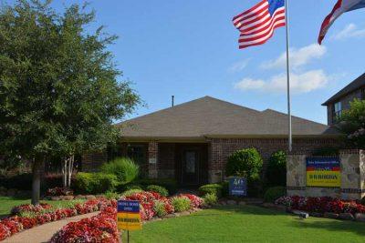 Paloma-Creek-DR-Horton-Homes
