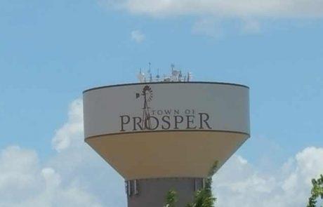 Town-Of-Prosper