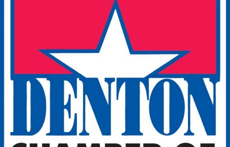 Denton Chamber Of Commerce Member