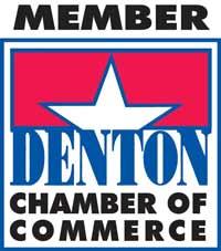 Denton-TX-Chamber-Member-Logo