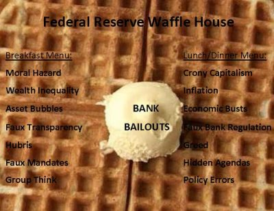 Federal-Reserve-Waffle-House