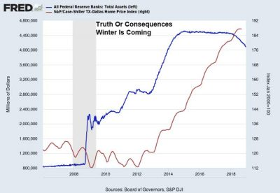 truth-or-consequences-Dec-2018