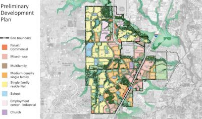 Hunter-Ranch-Cole-Ranch-Preliminary-Development-Plan