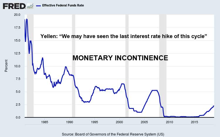 Monetary-Incontinence-Jan-2019
